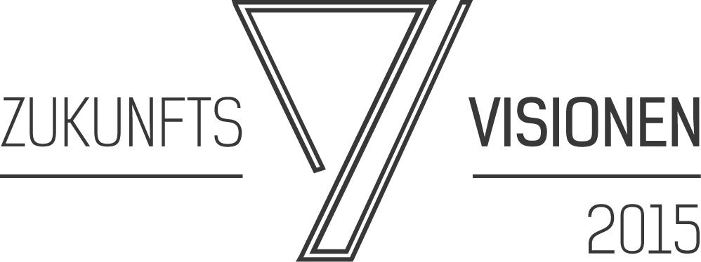 logo_zuvi_2