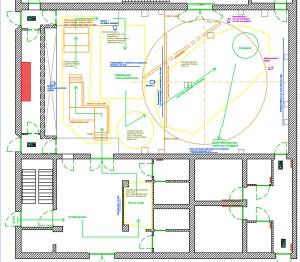 website Aufbau Bühne Zeichnung die 5te 20.03